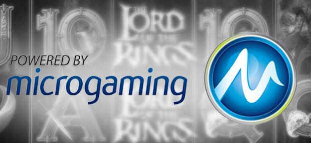 gambling-game-microgaming